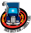 Truck Safety Gear