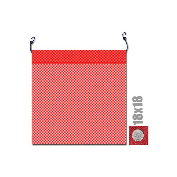 18x18-safety-flag-with-bungee-cord-valuegear