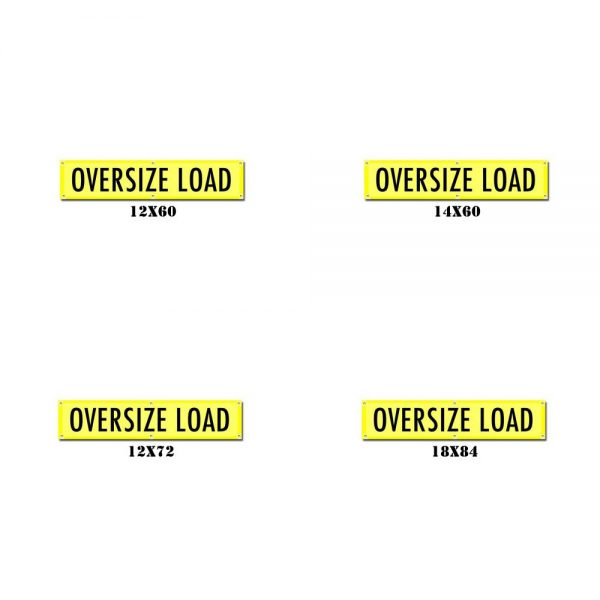 oversize-load-banner-with-brass-grommets-irongear