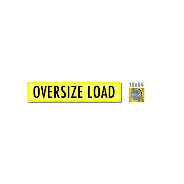 oversize-load-banner-with-brass-grommets-valuegear