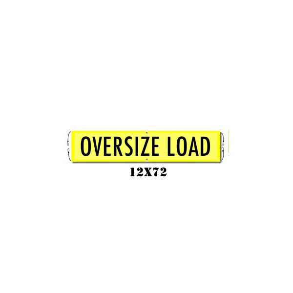 oversize-load-banner-with-bungee-cords-irongear
