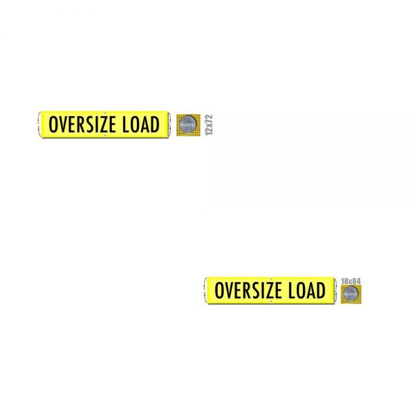 oversize-load-banner-with-bungee-valuegear