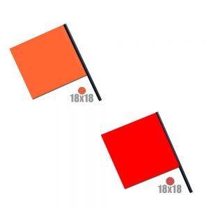 pvc-safety-flag-irongear