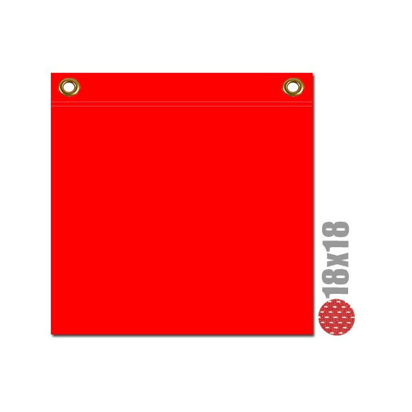 safety-flag-with-brass-grommets-irongear