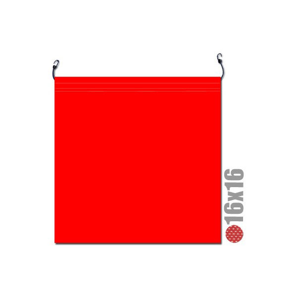 safety-flag-with-bungee-cords-irongear