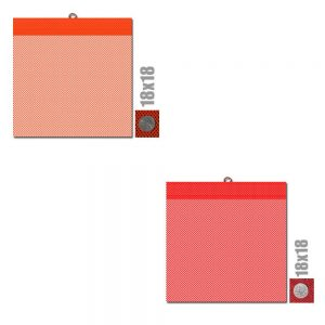 safety-flag-with-wire-spreader-valuegear