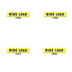 wide-load-banner-w-brass-grommets-irongear