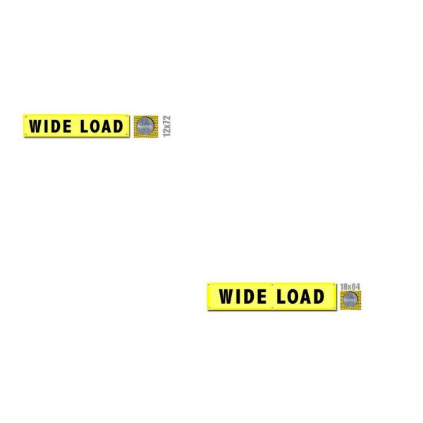 wide-load-banner-w-brass-grommets-valuegear