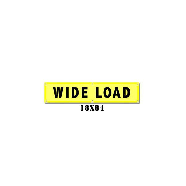 wide-load-banner-with-bungees-irongear